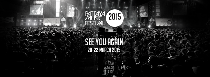 Pattaya-Music-Festival-2558
