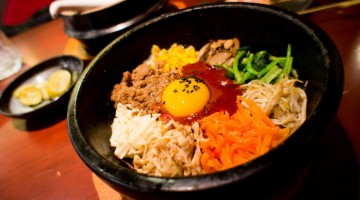 best-food-in-korea