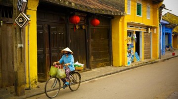 hoi-an-vietnam-ancient-town