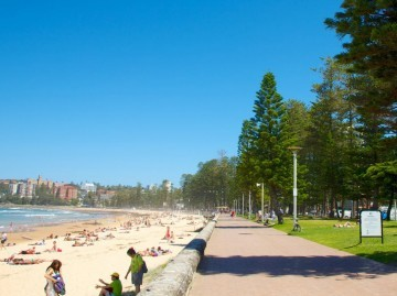 Manly02