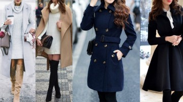cover-winterfasion
