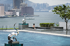 Four Seasons Hotel Hong Kong-2